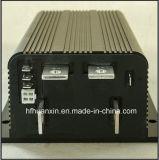 36V/48V - 500 А Кертис контроллер двигателя