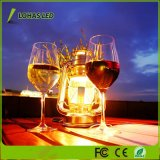 2W G4 LED 사격효과 크리스마스를 위한 전구 12V 경경 LED 프레임 램프 1700K 성격 화재 전구