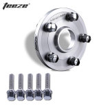Teeze - 5X114.3 CB 70,3 pour adaptateur de roues de Ford Mustang