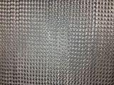 50mmのおおいRangehoodのための厚い(495mm x 495mm)商業蜜蜂の巣フィルター