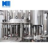 Kleiner Flaschen-Mineralwasser-Produktionszweig