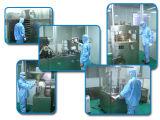 Дополнения здравоохранения OEM для мыжского повышения