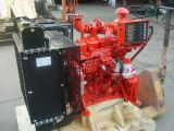 De Motor van Cummins 4btaa3.9-G2 voor Generator