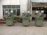 Novo equipamento de processamento de elementos de fixação do conjunto do parafuso do conjunto da arruela da máquina a máquina