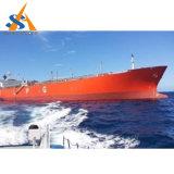 2.700 TEU buque portacontenedores a la venta