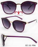 نمو جديدة حارّ يبيع نظّارات شمس لأنّ نساء ([وسب7101018])