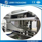 スプレーポンプ帽子のための中国の高品質の洗浄力があるキャッピング機械