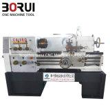 販売のためのディスクドラム・ブレーキの旋盤機械C6136D旋盤機械