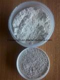 Fabricante de polvo de mica blanco de alta calidad