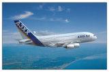 Transporte aéreo de carga de Guangzhou a Malasia