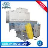 Verscheurende Machine van de Pijp van de Schacht van Pnds de Enige Plastic/Ontvezelmachine