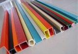 Tubo resistente a la corrosión y alto del tubo GRP de la capacidad FRP de la salida