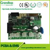 Sistema de Rastreamento por GPS personalizado RoHS Conjunto da placa PCB fabricante PCBA