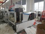 Крен вентилятора бумажного стаканчика высокого качества умирает автомат для резки