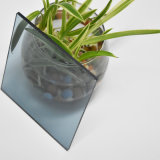Strato solido glassato del tetto del PC del policarbonato riciclato radura di protezione UV400