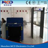 Intelligent High Accuracy Metal Detector DOOR Chinese Walkthrough Security Gate Mcd-600