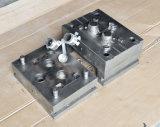 Professional y la precisión de moldeo de fundición de aluminio