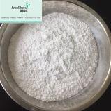 백색 분말 알루미늄 수산화물