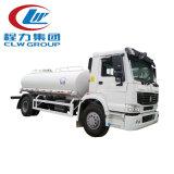 4*2 Dongfeng 10cbm Wasser-LKW für Verkauf