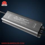 Remplacement Driver de LED Tridonic 1000mA 1300mA 30-36V dans Dali réglable