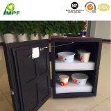 Zoll PPE-Mitnehmerkühlvorrichtung-Kasten
