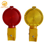 Высокая яркость светодиодный индикатор аккумулятора стробоскоп сигнальных ламп