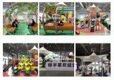 Heißer Verkaufs-im Freienspielplatz Enterainment Gerät für Kinder
