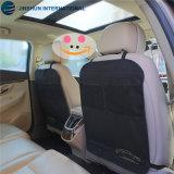 Le stuoie di scossa impermeabilizzano le misure Premium dell'organizzatore di memoria della protezione del sedile posteriore dell'automobile più automatiche