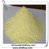 Alcohol van de Levering van China de Chemische Benzyl (CAS: 100-51-6)