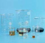 Formaldehyde-vrije Bevestigende Agent zonder Kleur Change//Polydadmac40%