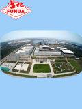 Qualité industrielle Sulfate de baryum précipité raffiné