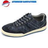 Chaussures occasionnelles de mode neuve de modèle pour les hommes