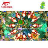 판매를 위한 아케이드 어업 게임 기계 Shootinhg 물고기 사냥꾼 게임 소프트웨어