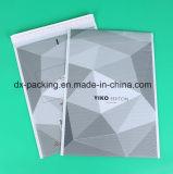 Membrana Co-Extrusion plástico bolha Produtos Eletrônicos estão disponíveis