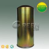 Filtro de aceite hidráulico Komatsu (HF28894) (21N-60-12210)