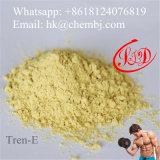 脂肪質バーナーのためのTren Eの放物線Trenbolone Enanthateのステロイド