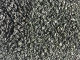 98.5 El grafito carbón coque de petróleo grafitado.