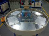 自動高周波まめのパッキング機械