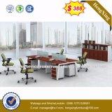 (HX-GA004) Sitze der Aktien-2 zentrieren Zelle-Arbeitsplatz-Büro-Möbel