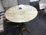De professionele Steen van het Graniet om de Bovenkant van de Koffietafel voor het meubilair van het Hotel en van de Tuin