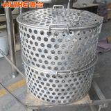 沸騰スープ(中国の製造者)のための鍋