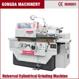 Macchina per la frantumazione cilindrica del diametro esterno automatico (GD-M5020A)