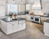 خزانة بيضاء صغيرة لأنّ مطبخ عالة خشبيّة بيت مؤونة خزانة