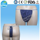 Biancheria intima/pugili/riassunti a gettare non tessuti per gli uomini