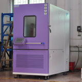 Équipement de test climatique environnemental d'humidité de la température de laboratoire (QTH-V150C)
