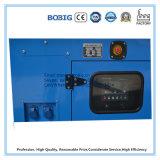 Weichaiエンジンを搭載する単一フェーズ15kwの閉鎖ディーゼル発電機