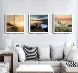 Wand-hängende Rahmen-Fotos für Hauptdekoration