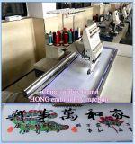 La singola protezione capa/indumento/zona di migliore vendita hanno automatizzato la macchina del ricamo che dimagrisce l'uso delle macchine a casa