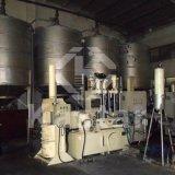 AcrylDichtingsproduct van de Buis van de schimmel het Bestand voor Deur en Raamkozijnen