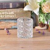 Populäre Größen-Glaskerze-Glas